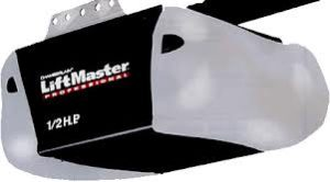 Garage Door Openers Repair Pasadena