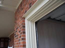 Garage Door Installation Pasadena