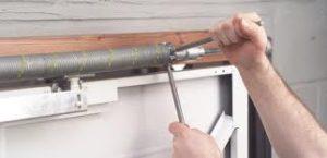 Garage Door Springs Repair Pasadena