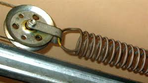 Garage Door Torsion Spring Pasadena