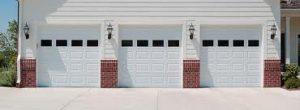Garage Door Company Pasadena