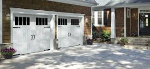 Garage Door Replacement Pasadena