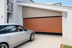 Automatic Garage Door Repair Pasadena