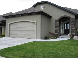 Residential Garage Doors Repair Pasadena