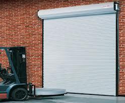 Commercial Garage Door Repair Pasadena
